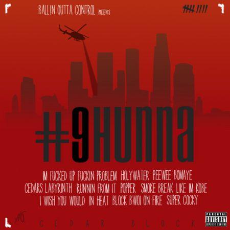 draftbreze-9hunna-mixtape