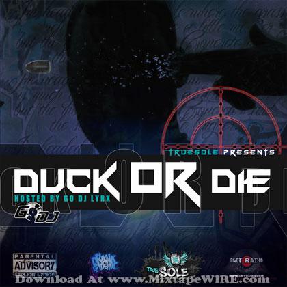 duck-or-die