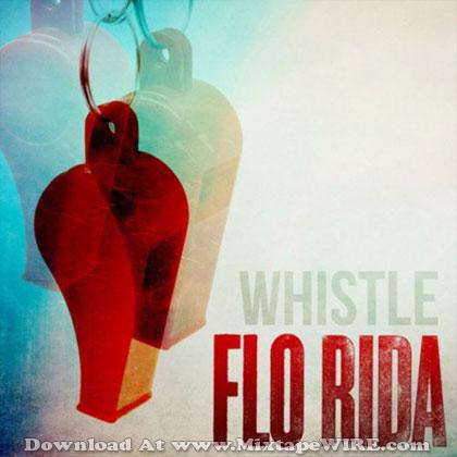 flo-rida-whistle