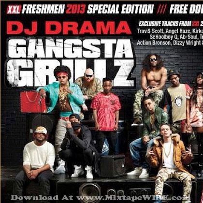 freshmen-2013-xxl