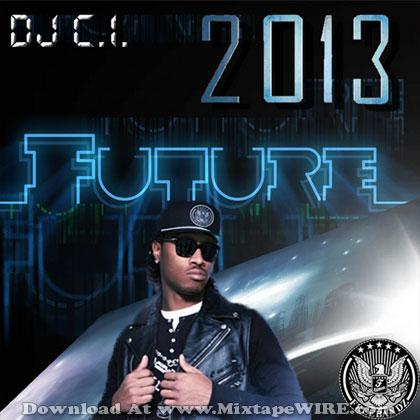 future-2013