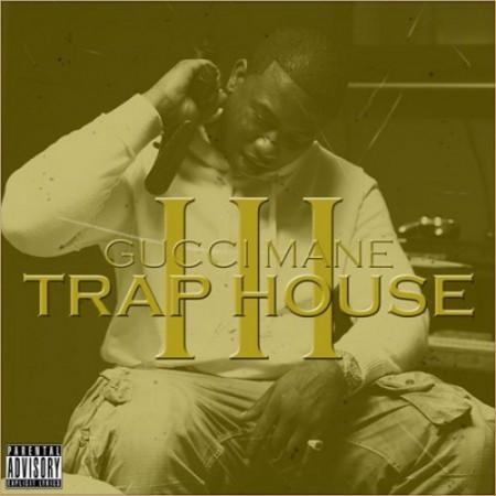 gucci-mane-trap-house-3