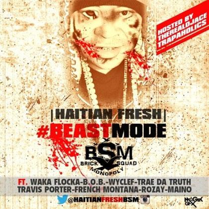 haitian-fresh-beast-mode