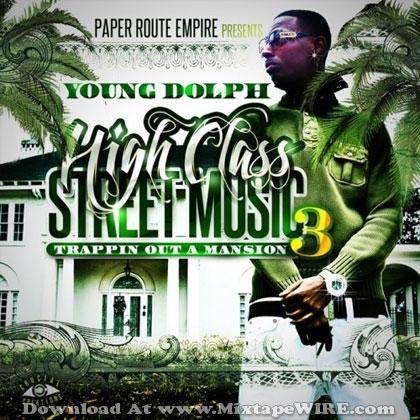 high-class-street-music-3
