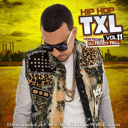 hip-hop-txl-11