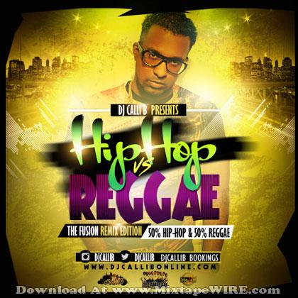 hip-hop-vs-reggae-the-fusion-remix