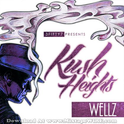 kush-heights