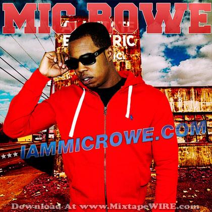 mic-rowe