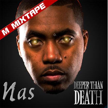 nas-deeper-than-death