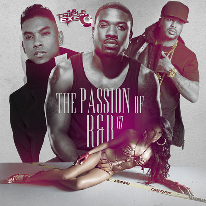 passion-of-rnb-67