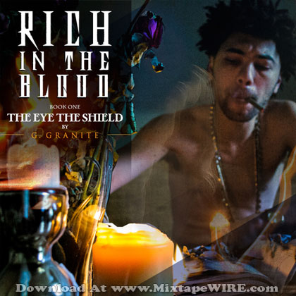 rich-in-the-blood