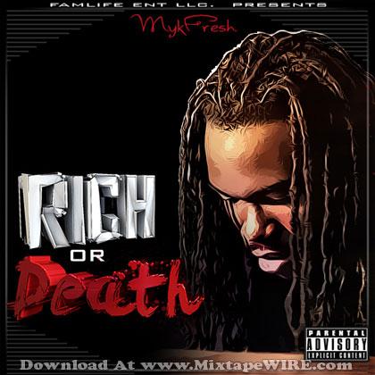 rich-or-death