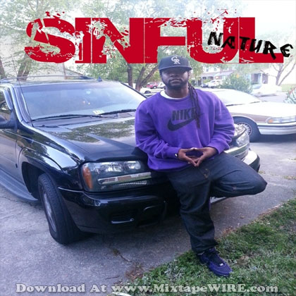 sinful-nature
