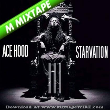 starvation-3