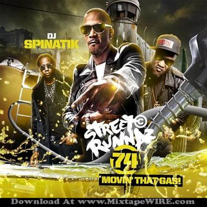 street-runnaz-74