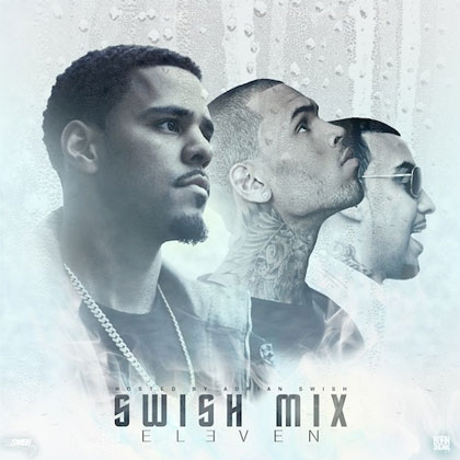 swish-mix-11-j-cole-chris-brown