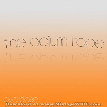 the-opium-tape