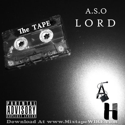 the-tape