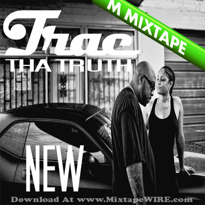 trae-tha-truth-new