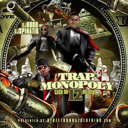 trap-monopoly-12-mixtape