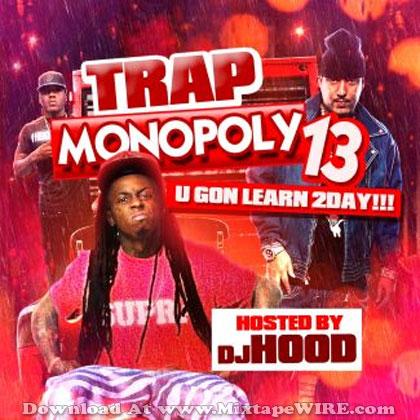 trap-monopoly-13