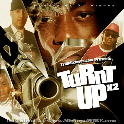 turnt-up-x-2