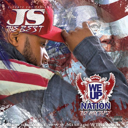 weup-nation
