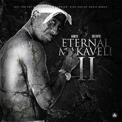 2-pac-eternal-makaveli-2