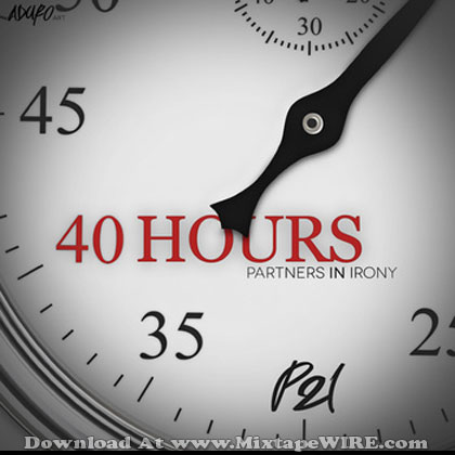 40-hours