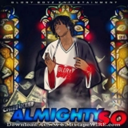 almighty-so