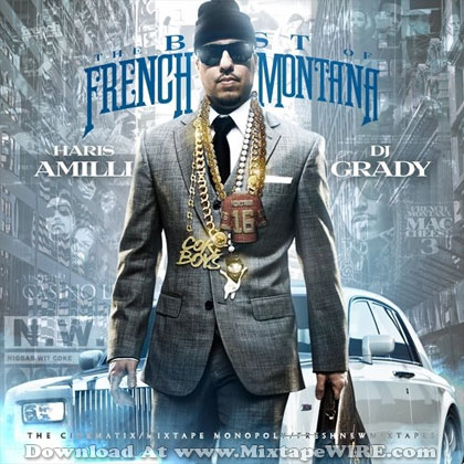 best-of-french-montana