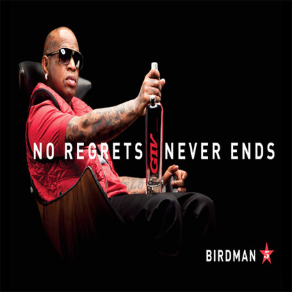 birdman-no-regrets-mixtape-cover