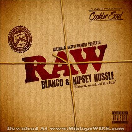 blanco-nipsey-hussle-raw