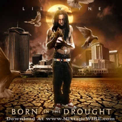 born-in-the-drought