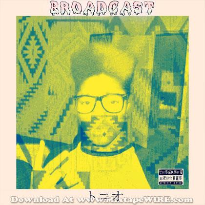 broadcast-ep
