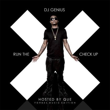 dj-genius-run-check-up-10