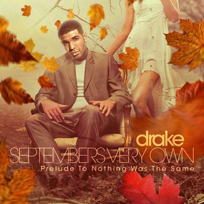 drake-september-very-own