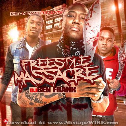 freestyle-massacre