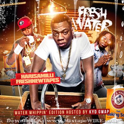 freshwater-3