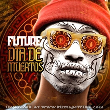 future-dia-de-los-muertos