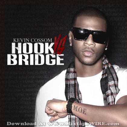 hook-vs-bridge