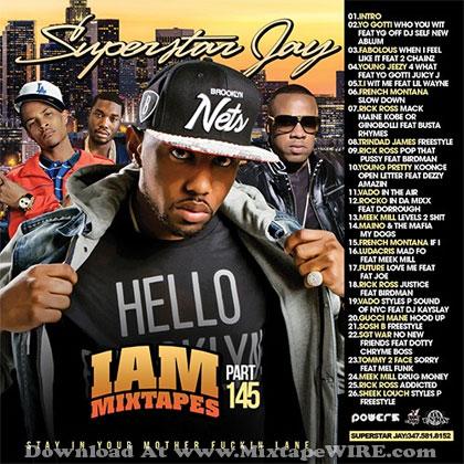 i-am-mixtapes-145