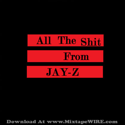 jay-z-all-the-shit-from