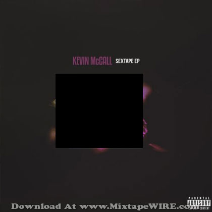 kevin-mcall-sextape-ep