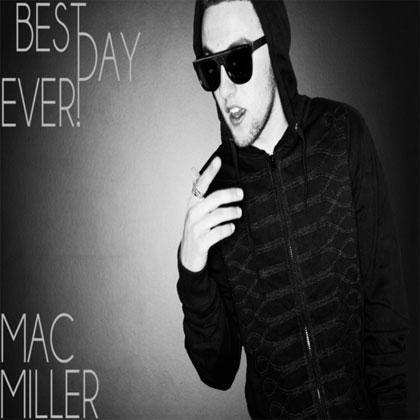 mac-miller-best-day-ever