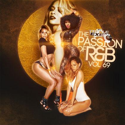 passion-rnb-69