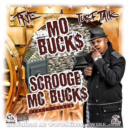 scrooge-mr-bucks