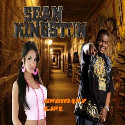 sean-kingston-ordinary-girl