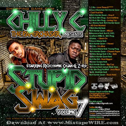 stupid-swag-7