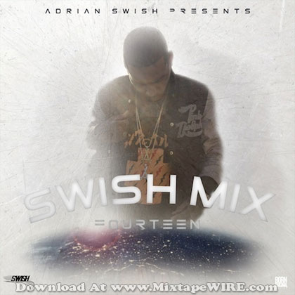 swish-mix-14